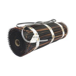 Мат под плитку AURA MTA 225-1,5 на 1,5 м2, мощность 225 Вт